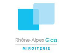 Rhône Alpes Glass