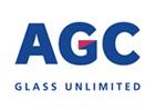 Rhone-Alpes Glass partenaire AGC