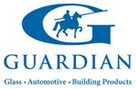 Rhone-Alpes Glass partenaire Guardian