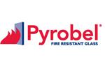 Rhone-Alpes Glass partenaire Pyrobe