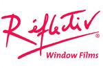 Rhone-Alpes Glass partenaire Reflectiv