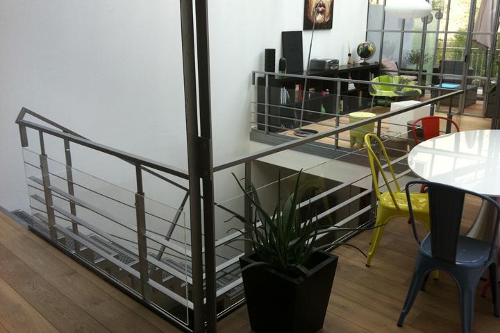 garde corps rh ne alpes glass vitrerie miroiterie lyon. Black Bedroom Furniture Sets. Home Design Ideas
