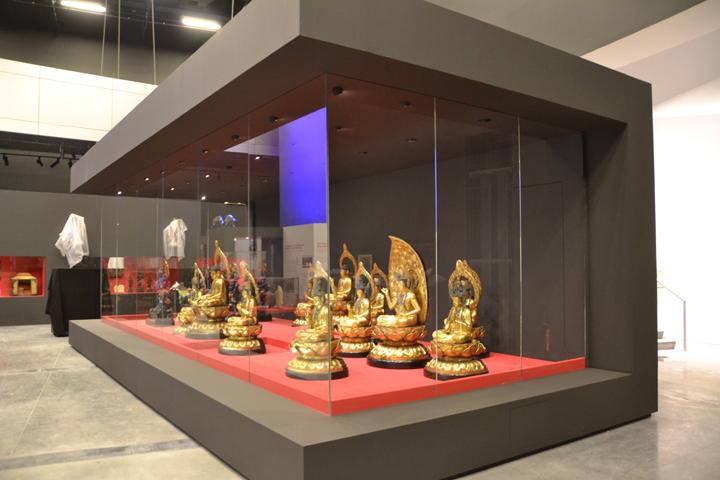 Rhône-alpes Glass vitrerie et miroiterie musée